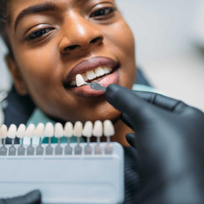 patient_in_teeth