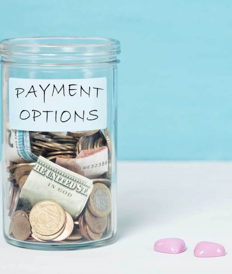 payment_options2